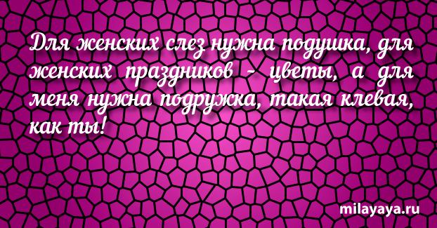 Красивый статус со смыслом в картинках из жизни для женщин (картинка 235)