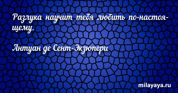 Красивая цитата со смыслом для женщин (картинка с надписью 267)