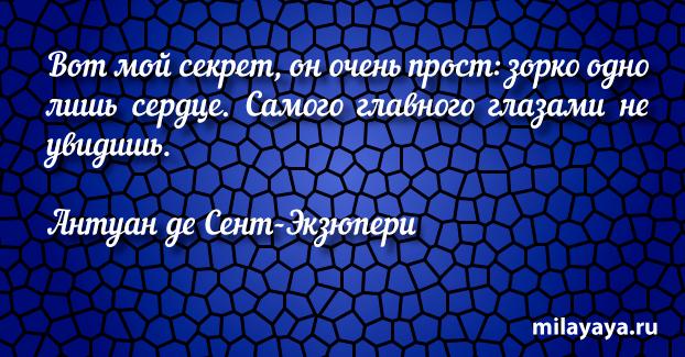 Красивая цитата со смыслом для женщин (картинка с надписью 271)
