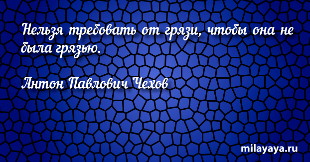 Красивая цитата со смыслом для женщин (картинка с надписью 276)