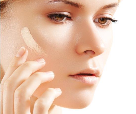 10 бьюти-советов по макияжу