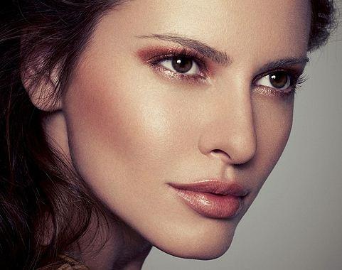 10 самых распространенных ошибок в офисном макияже