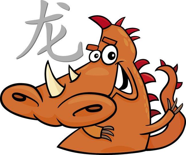 Знаки китайского гороскопа, которым сказочно повезет в 2017 году