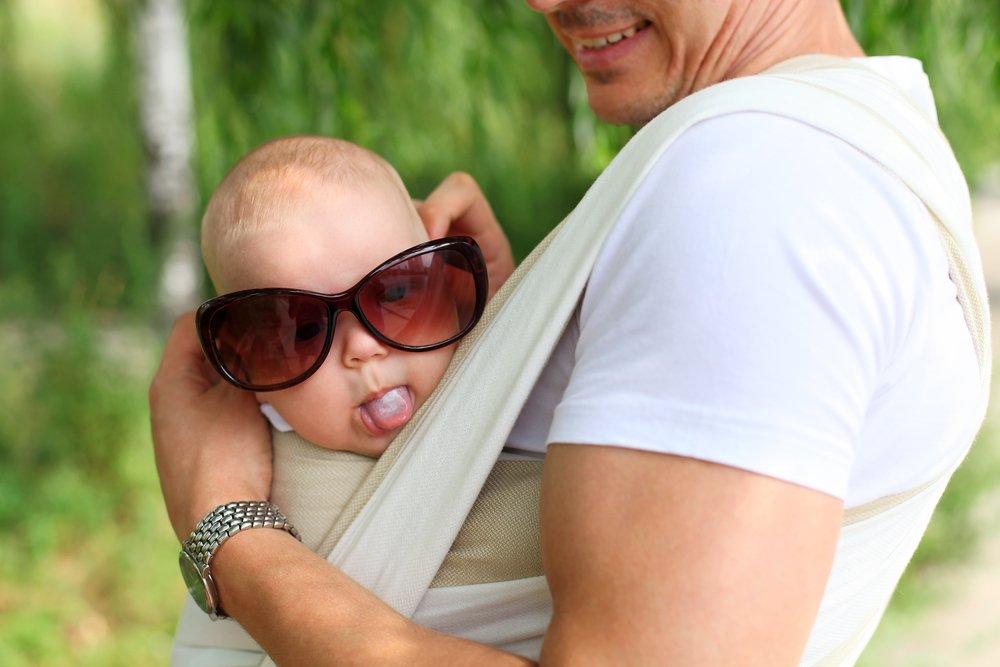 Зарубежный опыт: воспитание детей в разных странах