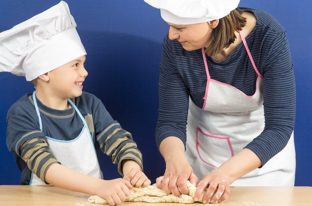 Как воспитывать ребенка правильно: советы осознанным родителям