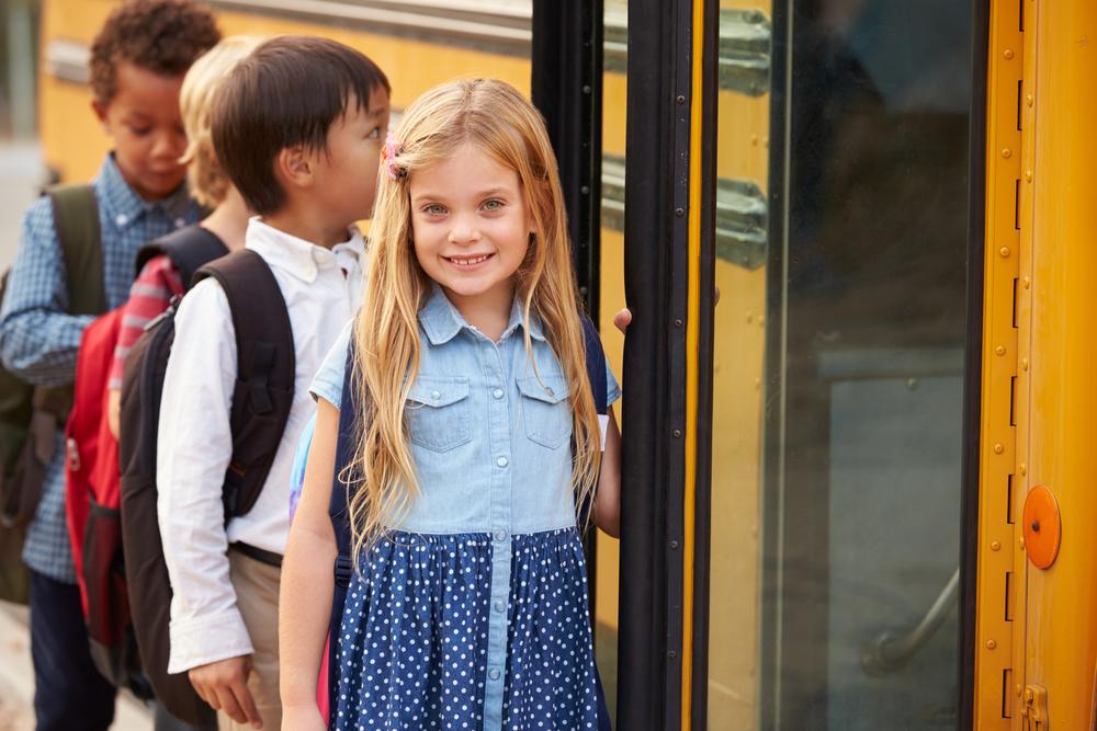 Здоровое воспитание ребенка с пеленок: советы начинающим родителям