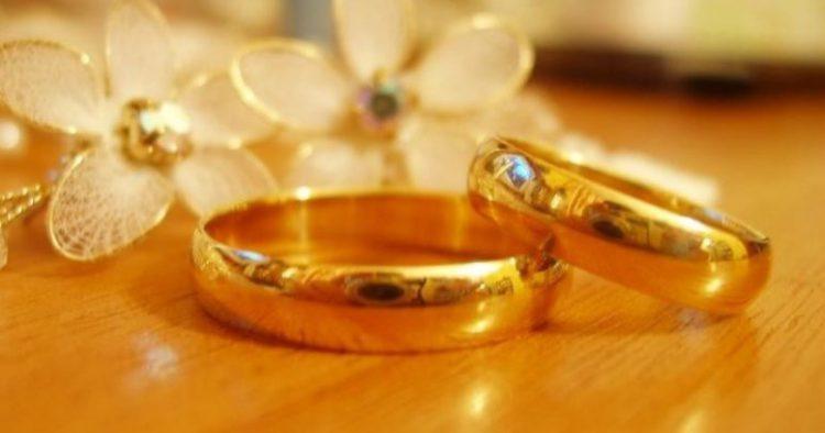 Жизнь в браке состоит из 7 этапов. Если бы современный человек знал о них — 80% разводов не было бы!