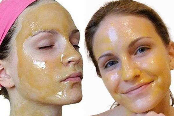 Наношу это на кожу лица и просто забываю о морщинах! 10 лучших масел от морщин