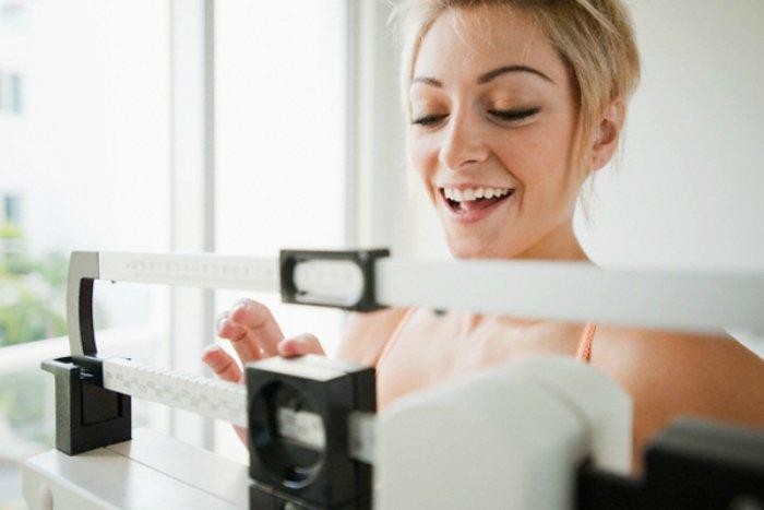 Каши для похудения: 6 кг ушли за неделю! Превосходная диета без мук голода.
