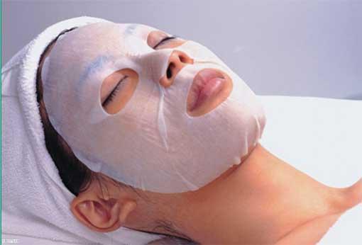 Омолаживающие и очищающие компрессы для лица – 5 лучших рецептов