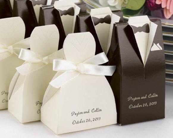 Украшение свадебного стола своими руками – полезные советы по декорированию