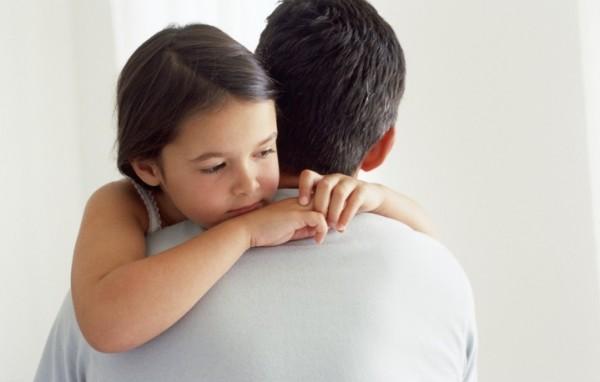 В семейных играх нет победителей – что дает лишение родительских прав отцу и ребенку