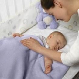 Как выбрать лучший матрас для новорожденного