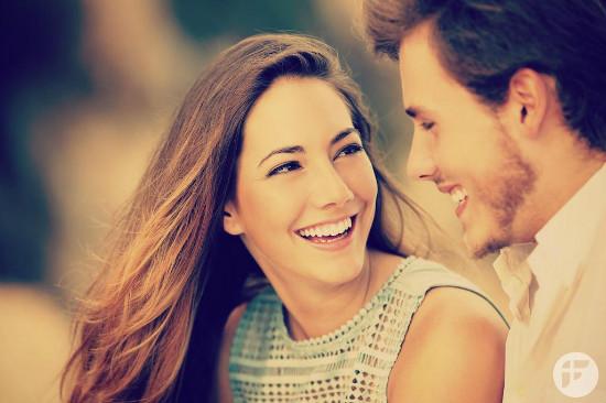 Как предложить парню встречаться: советы. Женский интернет-журнал