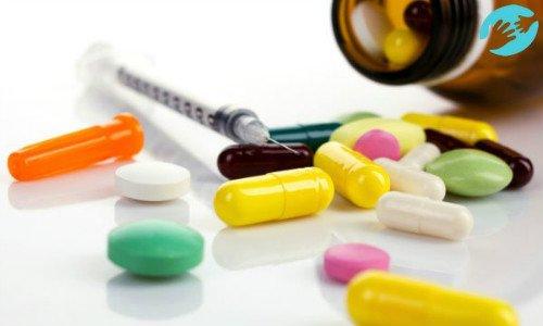 Как стимулировать овуляцию препаратами и домашними средствами.
