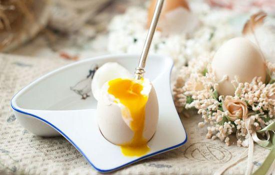 Яичная диета на 2 недели: описание, список разрешённых продуктов. Рацион яичной диеты на 2 недели: как эффективно похудеть