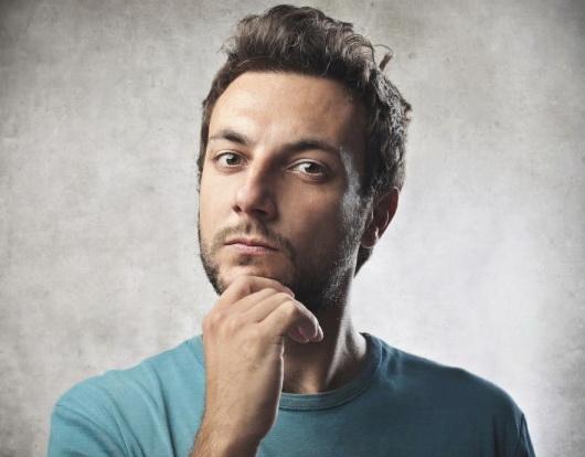 Мужские потребности — чего хотят мужчины в 20, 30, 40, 50 лет?