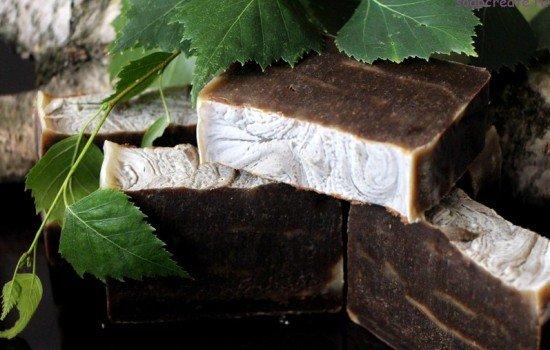 Мыть ли лицо дегтярным мылом: что в нём полезного. Можно ли умывать лицо дегтярным мылом, поможет ли оно от прыщей?