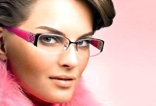 Про очки