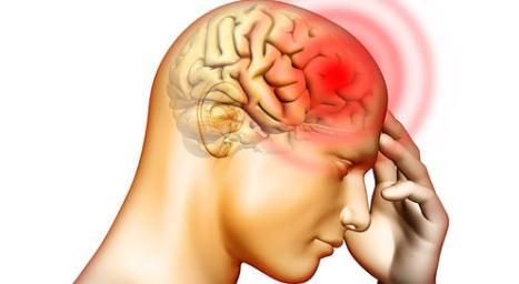 Как избавиться от головной боли за 5 минут без каких-либо таблеток.