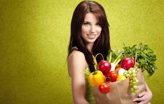 Сущность и принципы диеты «Шесть лепестков»: меню на каждый день. Составление меню диеты «6 лепестков»:  уникальные рецепты