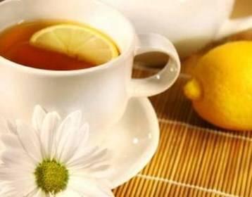 Как остановить простуду и быстро вылечить насморк и горло