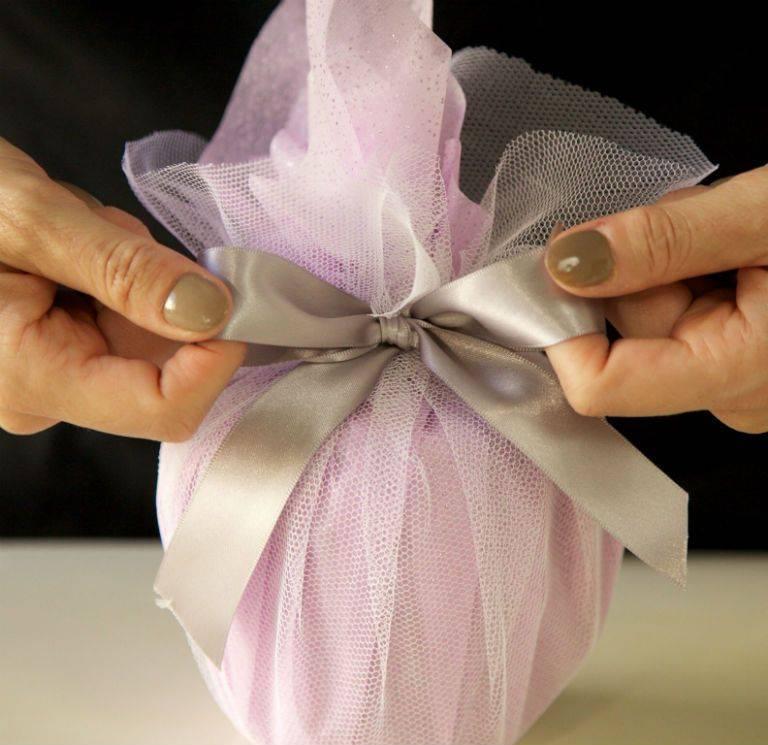 Как делать бумагу своими руками фото 158