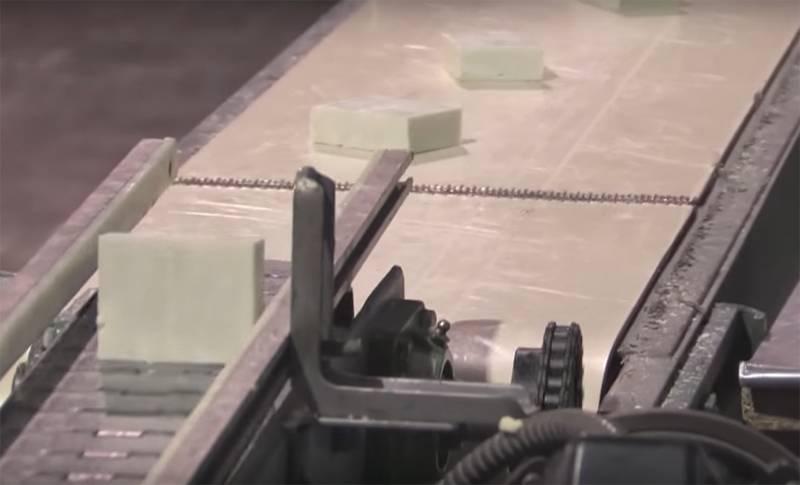 Вот что делают отели с кусочками мыла, которые остаются после гостей