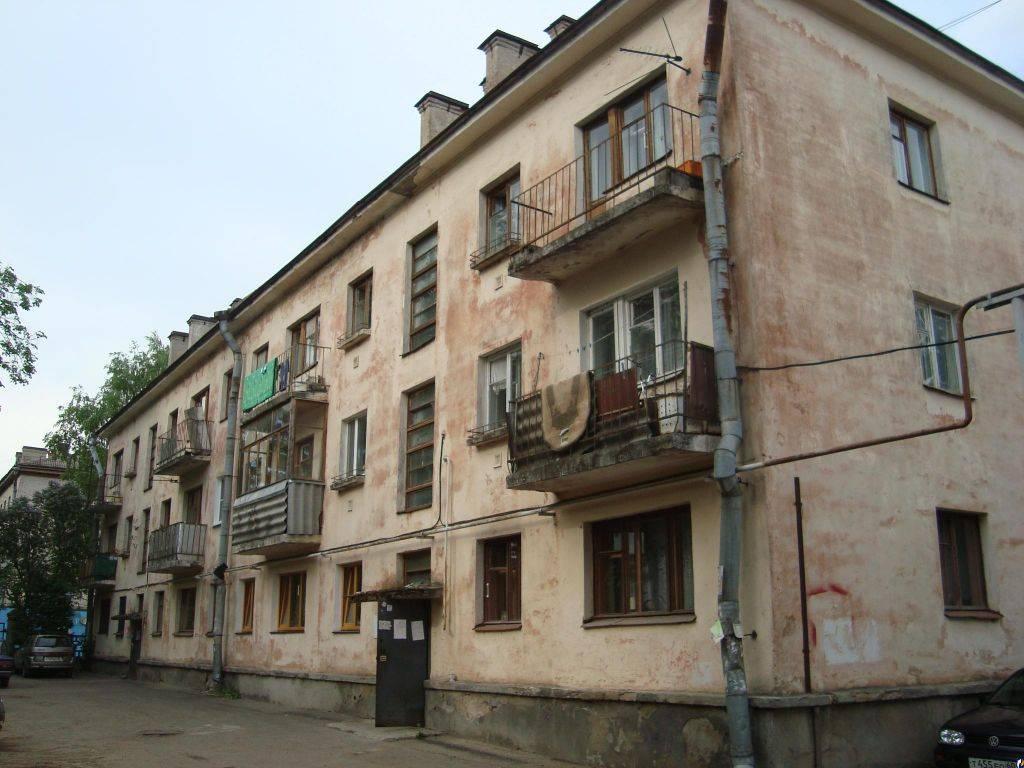 Tapochki и smenka. Что больше всего шокирует иностранцев в наших домах и квартирах?