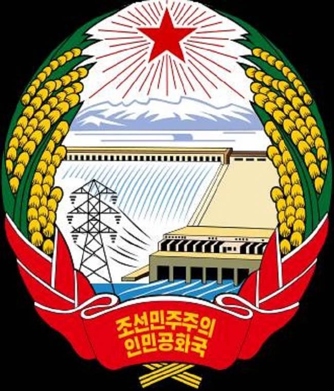 17 безумных фактов о Северной Корее, в которые невозможно поверить!