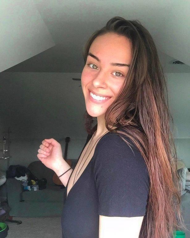 Фитнес-блогер, не брившая ноги целый год, показала, как она выглядит сейчас
