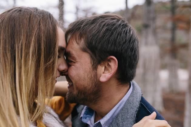 5 вещей, которые нужно делать, если муж вас разлюбил