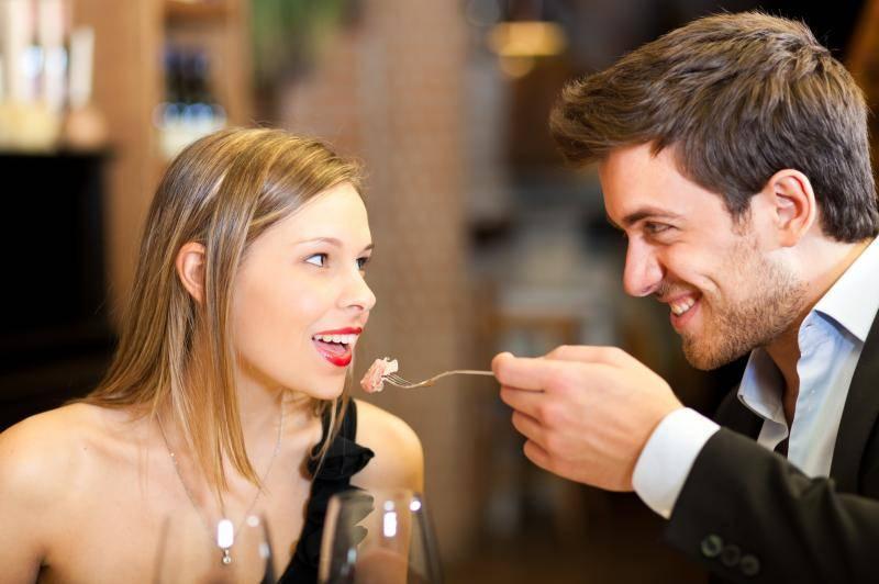 10 признаков того, что вы встречаетесь с настоящим мужчиной, а не ловеласом