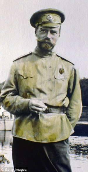 От трона и фронта до расстрела: фотографии последних лет жизни Романовых