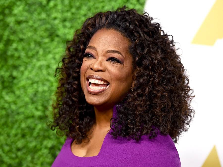 20 знаменитых женщин, доказавших, что для счастья им вовсе не нужен муж