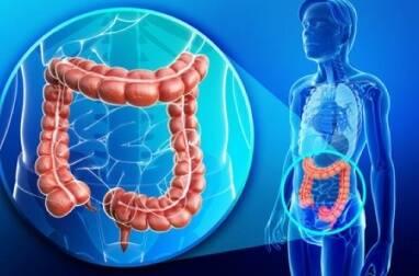 Тревожные признаки того, что у вас проблемы с кишечником