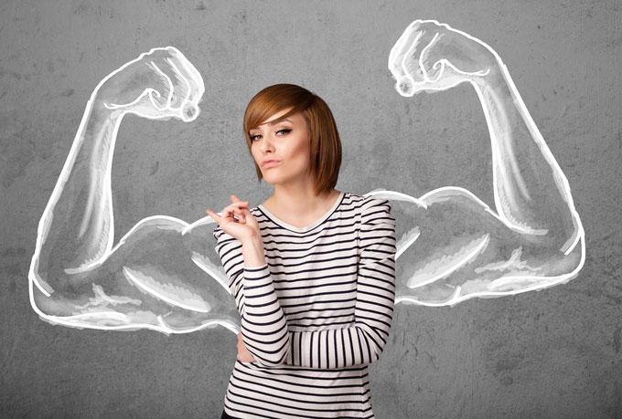 5 вещей, которые каждая жена должна перестать делать прямо сейчас
