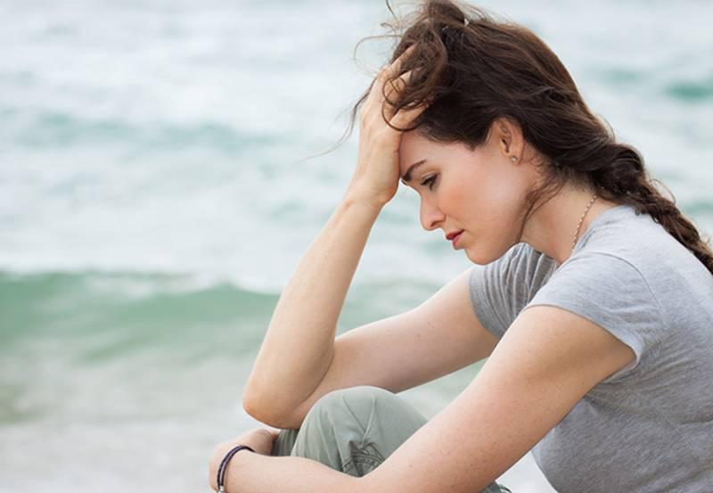 17 признаков того, что у вас ужасный муж