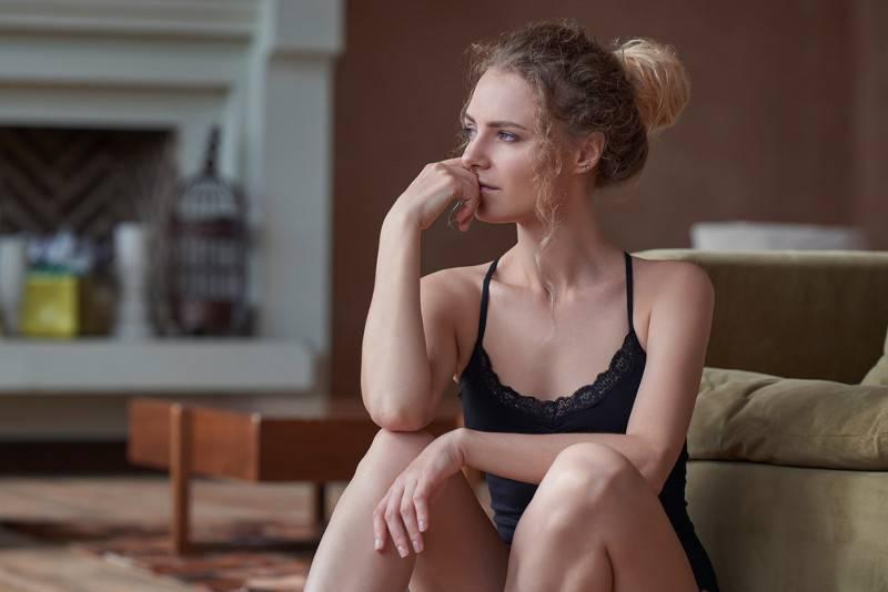 11 признаков, что отношения вот-вот доведут вас до депрессии