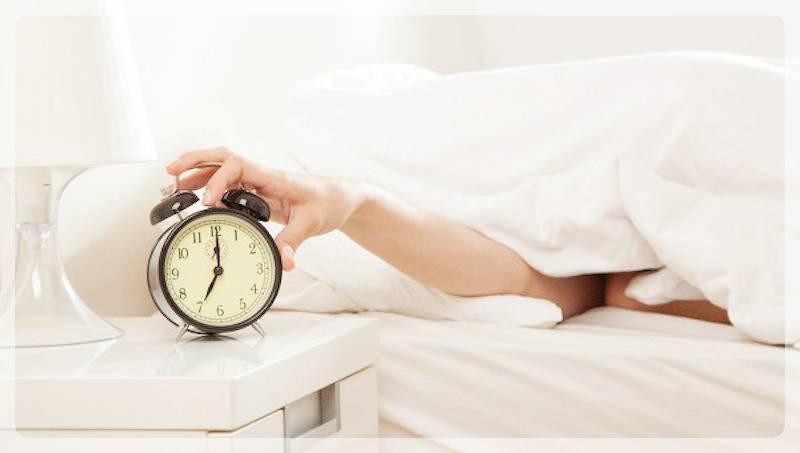 10 вещей, которые вы должны делать каждый день до 10 утра