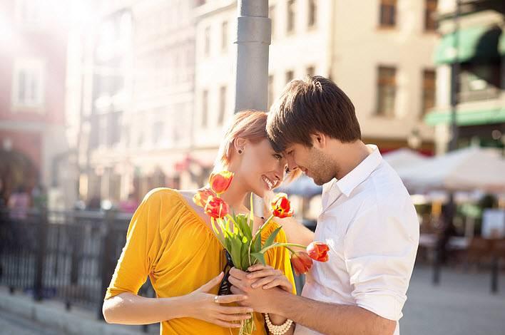 10 признаков того, что у вас идеальный муж