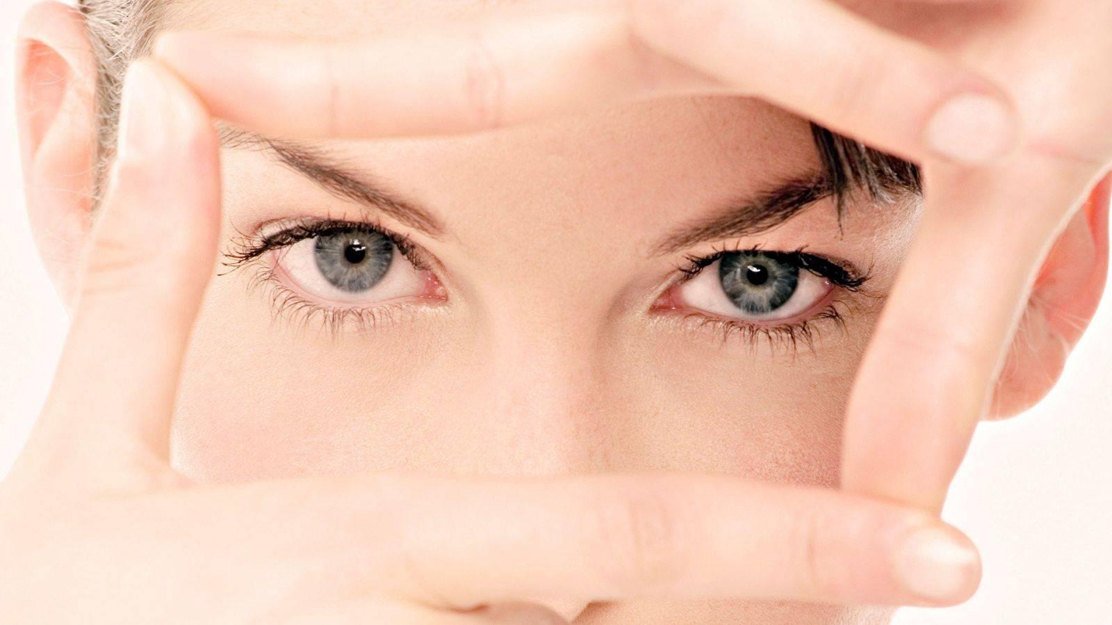 13 скрытых признаков того, что вы не так здоровы, как вам кажется