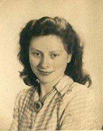 Эти юные девушки соблазняли нацистов, чтобы заманить их в ловушку во время Второй мировой войны