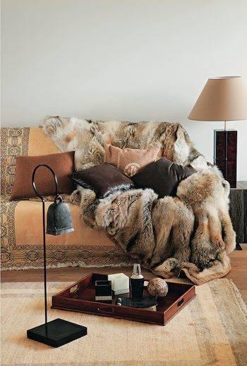 Подбираем хороший коврик