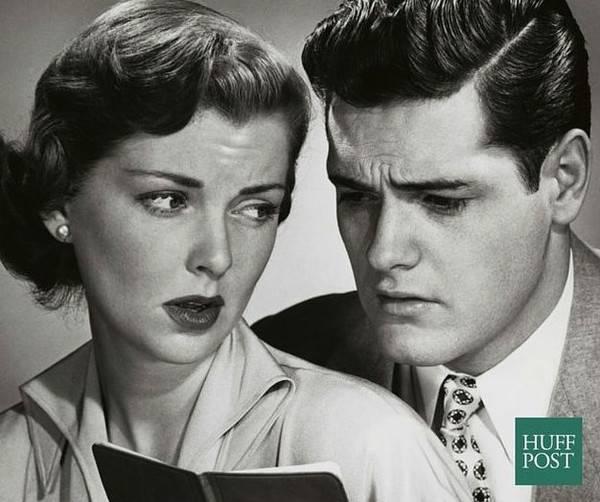 7 советов, которые вам помогут сохранить брак, если вы реалист, а не романтик