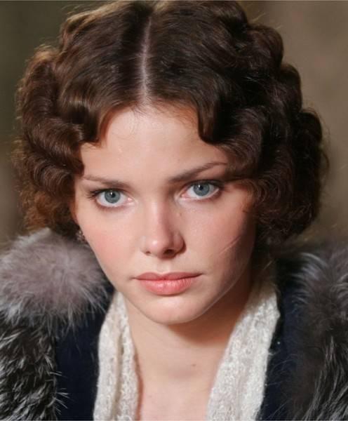 Дочь мушкетера. Любовь и счастье Лизы Боярской