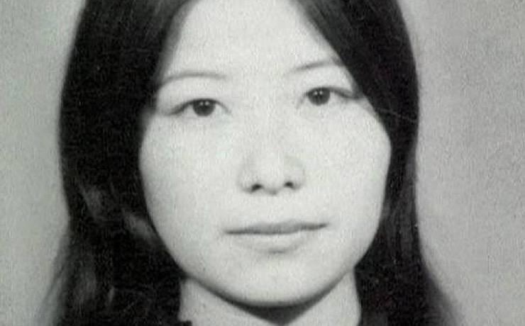 Украденная жизнь: 6 историй жертв похищения, которые провели долгие годы в плену