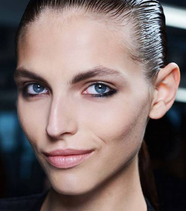 10 стильных вариантов макияжа глаз, с которыми справится даже неумеха