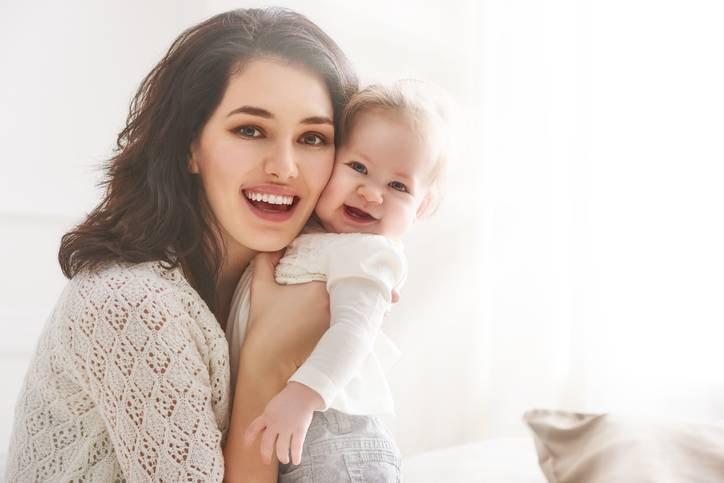 Дети — радость или помеха: 8 вещей, за которые мамам не стыдно
