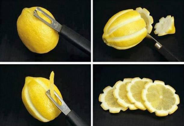 На что способна картофелечистка? 10 неожиданных способов использования